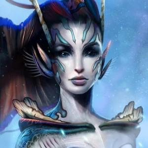 Female-Alien-756942-bigthumbnail