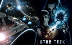 star-trek-wide-495w
